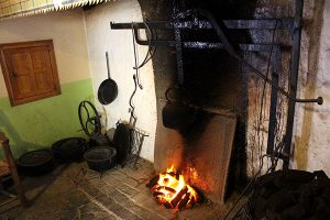 the-hearth-of-an-irish-cottage