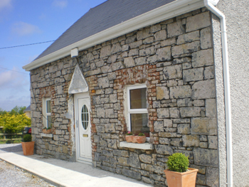 Cottage For Sale at Liscarroll, North Cork