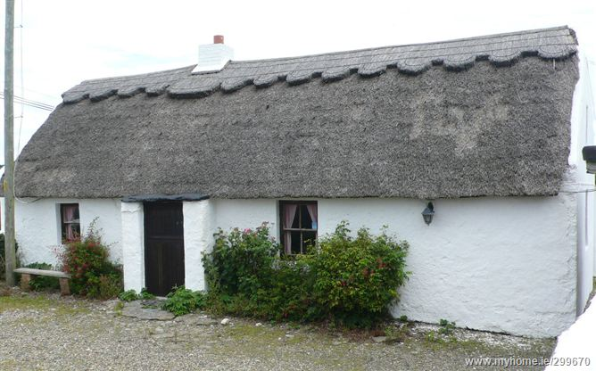 traditional irish cottage for sale at ladywell fethard on sea rh cottageology com cottage for sale kinsale ireland cottage for sale connemara ireland