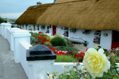 Cottages-Adare