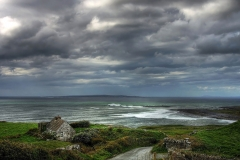 Stormy-Cottage-Bay