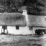 stone-cottage-irish-cottage-history