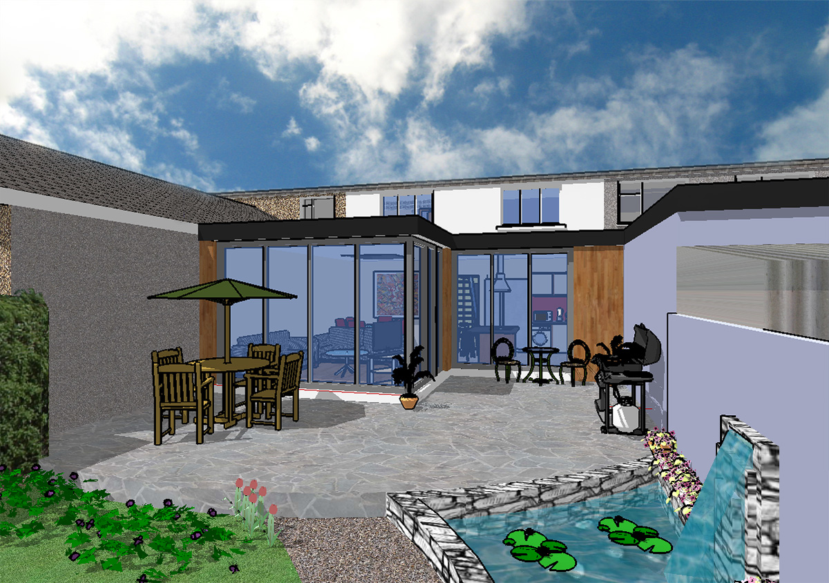 cottage-extension-render