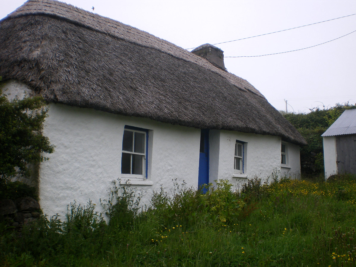 irish-cottage-renovation