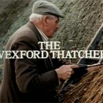 The Wexford Thatcher