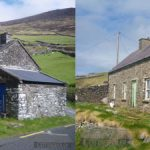 Ventry Cottages, Co. Kerry