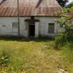 Old Mill & Cottage renovation opportunity in Swords