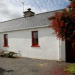 Fushia Cottage - Irish Cottage for sale, Co. Clare
