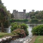Johnstown Castle & Gardens