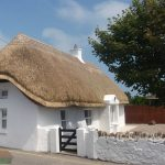 WexfordCottage_KilmoreQuay