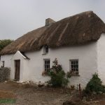 Wexford Cottage Mayglass