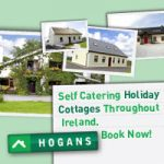 Rent an Irish Cottage