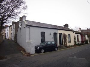 dalkey-cottages-and-lane