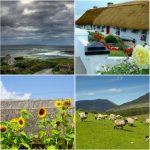 irish-cottage-gallery
