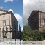 Free Church | Methodist Church | Pavee Point