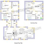 fushia_floorplans_web