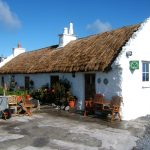 rent-an-irish-cottage-feat-img