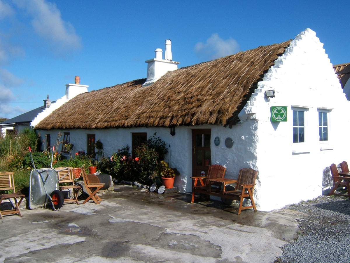 rent waterford county for lismore cottage ireland river cottages dublin to in rooms