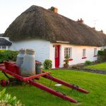 thatched-cottage-adare