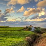 irish-cottages-by-the-sea