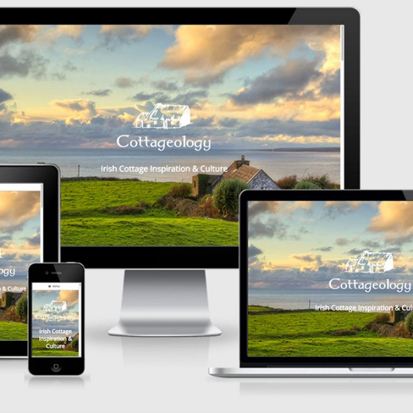 cottageology-new-website