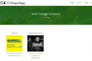 New-Irish-Cottage-Trades-and-Services-Directory