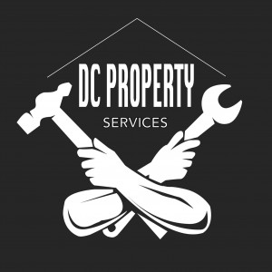 DC Property Services Cork